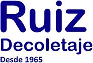 RuizDecoletaje