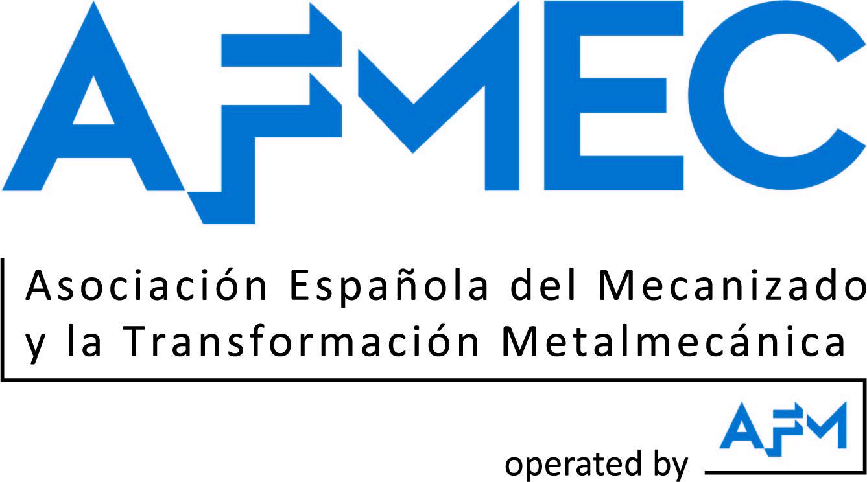 Logo_AFMEC_Castellano